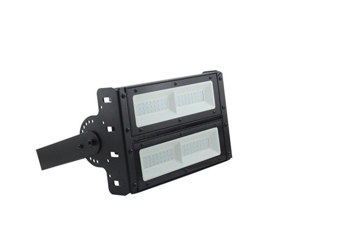 High Efficient Exterior LED Flood Lights Fixtures Led Flood Lamps Outdoor