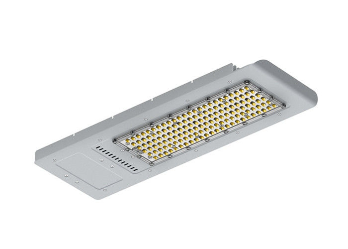 Parking Lot 150W LED Exterior Pole Lights Cool White IP65 50000 Hours Lifespan